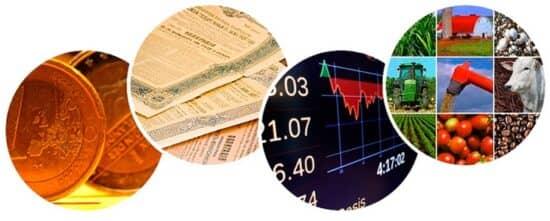 Базовые активы