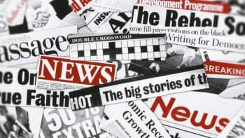Торговля по новостям бинарные опционы