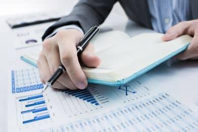 Прогнозы на бинарные опционы независимый рейтинг российских брокеров