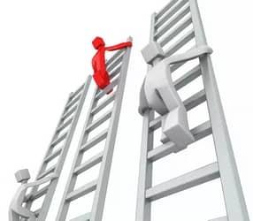Бинарные опционы Лестница